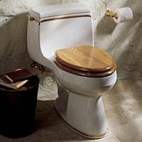 kohler toilets u0026 bidets - Kohler Toilet