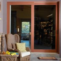 Andersen Windows U0026 Doors   E Series Gliding And Hinged Patio Doors