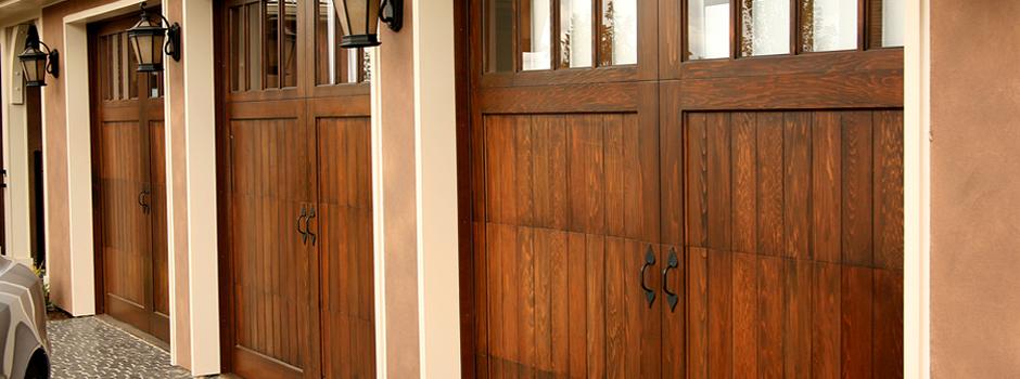 Doors Exterior Ganahl Lumber Eshowroom